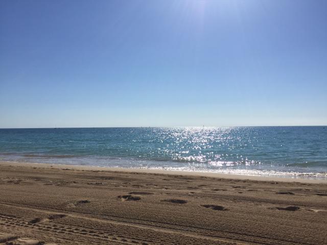 Location Chalet Vacances BENICARLO (4)
