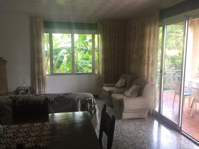 Location Chalet Vacances BENICARLO (5)