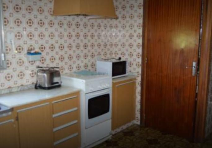 Location vacances BENICARLO - photo n°9 annonce P0979900