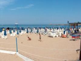 Location Appartement Vacances CINISI (1)