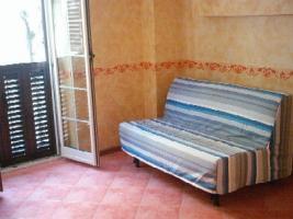 Location Appartement Vacances SCILLA (1)