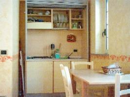 Location Appartement Vacances SCILLA (2)