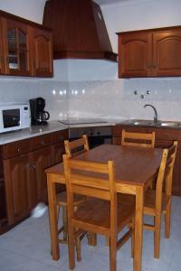 Location Maison Vacances LOURINHÃ (1)