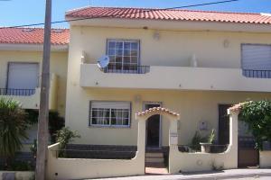 Location Maison Vacances LOURINHÃ (2)