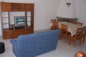 Location Maison Vacances LOURINHÃ (3)