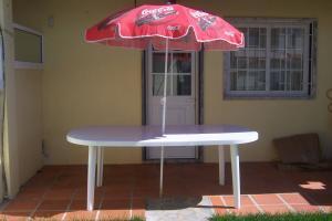 Location Maison Vacances LOURINHÃ (4)