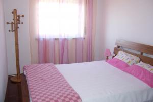 Location Maison Vacances LOURINHÃ (5)