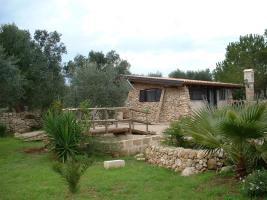 Affitto vacanze MARUGGIO réf. P0979906