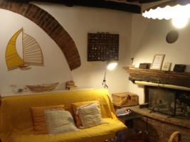 Location Appartement Vacances GAVORRANO (2)