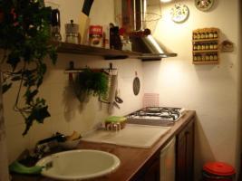 Location Appartement Vacances GAVORRANO (3)