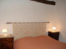 Location Appartement Vacances GAVORRANO (4)