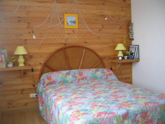 Location Maison Vacances LA TREMBLADE (3)