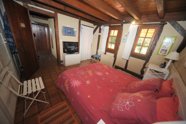 Location Maison Vacances SOUSTONS (7)
