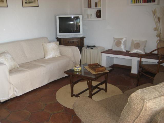 Location Villa Vacances OLIVA (2)