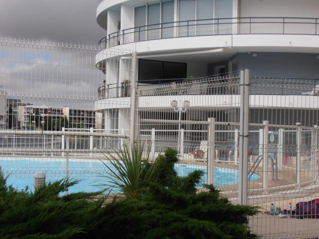 Location vacances LA ROCHELLE réf. P2071700