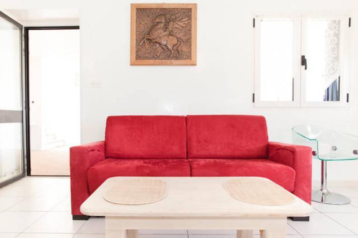 Location Appartement Vacances BASTIA (4)