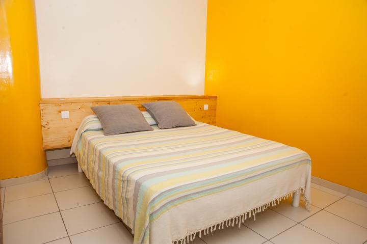 Location Appartement Vacances BASTIA (5)