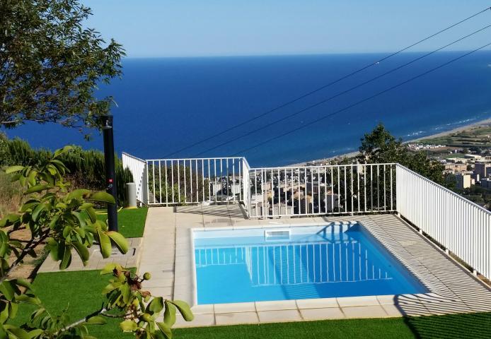 Location Appartement Vacances BASTIA (8)