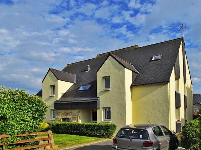 Location Appartement Vacances ROSCOFF (1)
