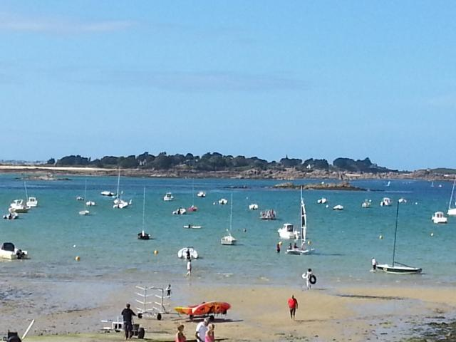 Location vacances ROSCOFF - photo n°11 annonce P2072900
