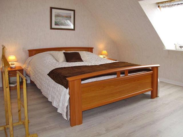 Location Appartement Vacances ROSCOFF (8)