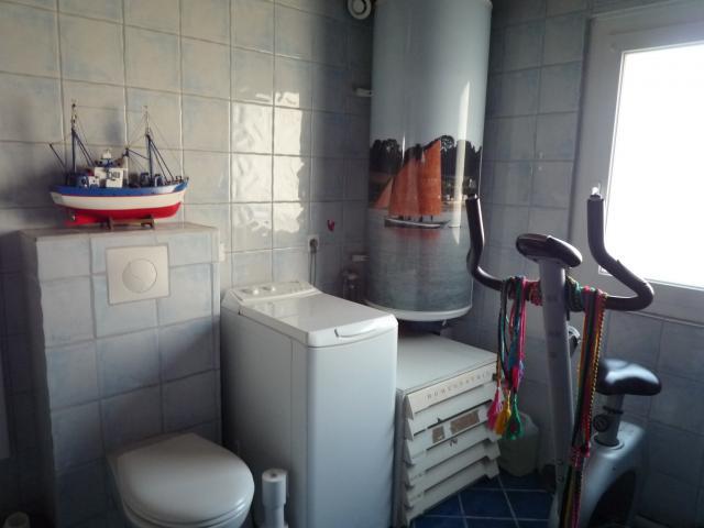 Location Appartement Vacances LARMOR BADEN (10)