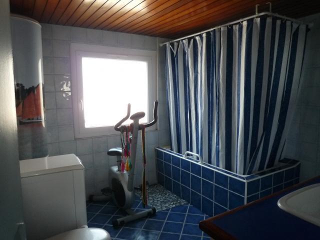 Location Appartement Vacances LARMOR BADEN (9)