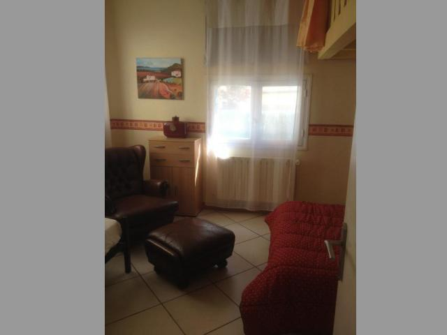 Location Appartement Vacances PORT VENDRES (7)