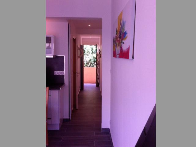Location Appartement Vacances PORT VENDRES (6)