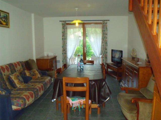 Location Appartement Vacances SAINTE MAXIME (3)