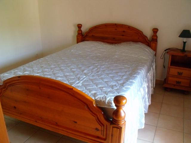 Location Appartement Vacances SAINTE MAXIME (4)