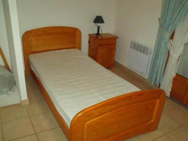 Location Appartement Vacances SAINTE MAXIME (5)