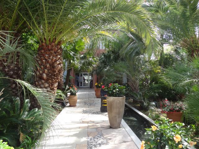 Location Appartement Vacances ANTIBES (4)