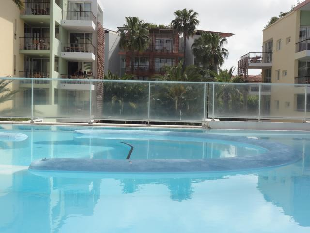 Location Appartement Vacances ANTIBES (5)