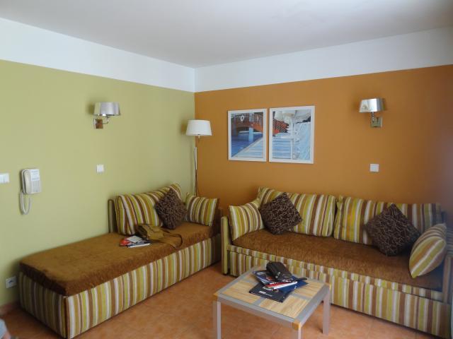Location Appartement Vacances ANTIBES (6)