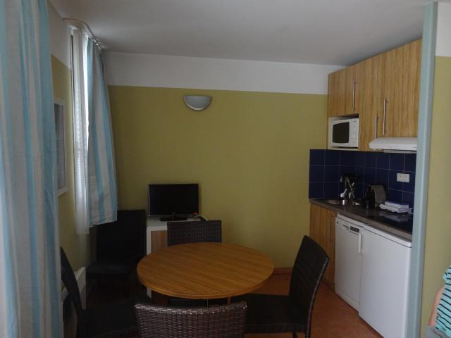 Location Appartement Vacances ANTIBES (7)