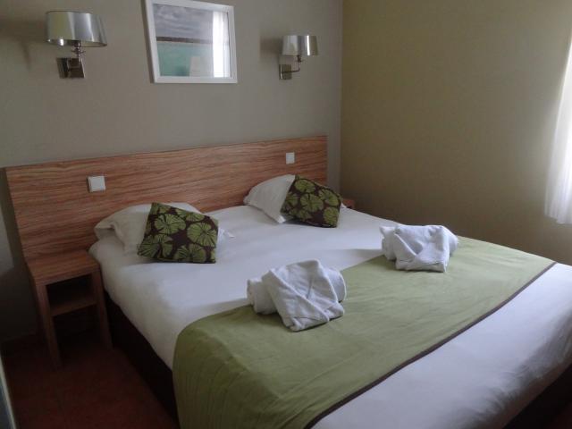 Location Appartement Vacances ANTIBES (8)