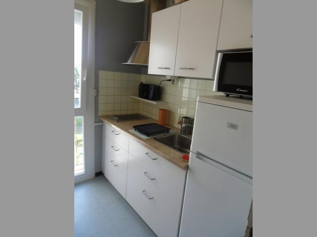 Location Appartement Vacances LA GRANDE MOTTE (3)