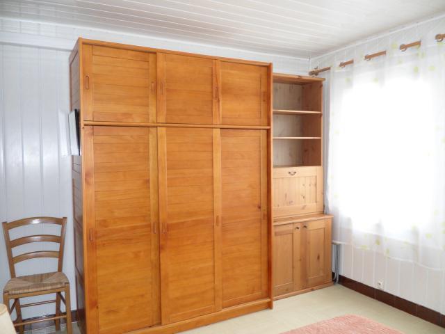 Location Appartement Vacances HYÈRES LES PALMIERS (7)