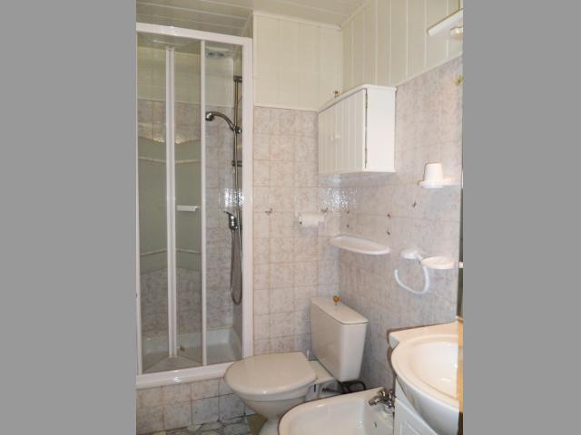 Location Appartement Vacances HYÈRES LES PALMIERS (8)