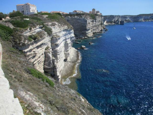 Location Maison Vacances SERRA DI FERRO (9)