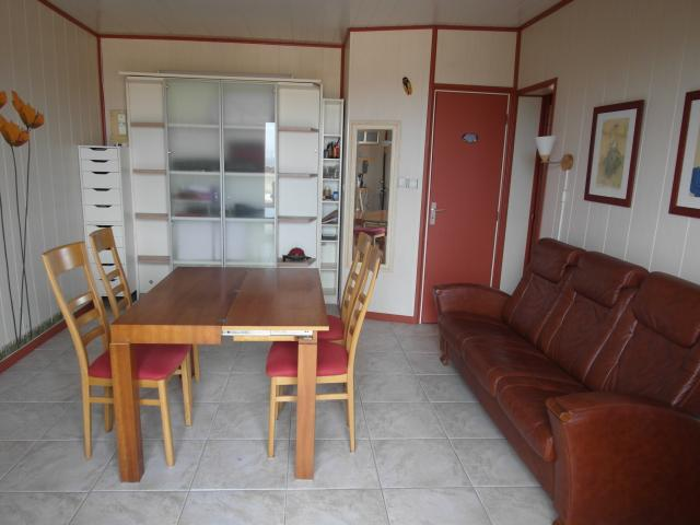 Location Appartement Vacances HYERES PLAGE (5)