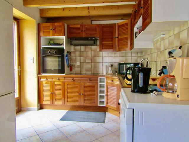 Location Maison Vacances MEILARS (4)