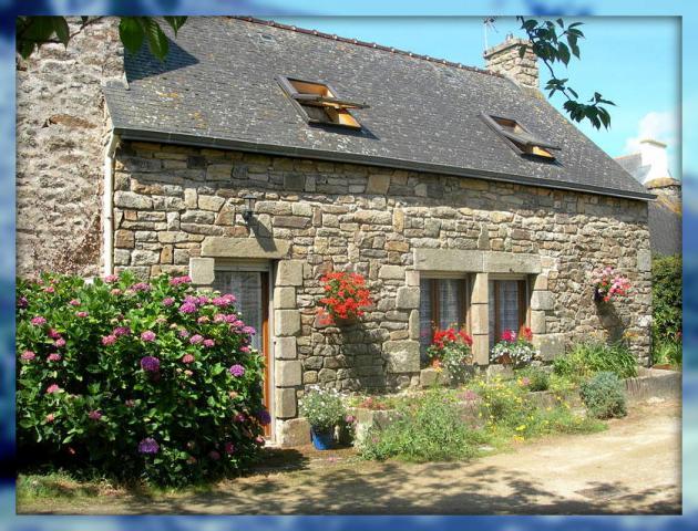 Location Maison Vacances MEILARS (9)