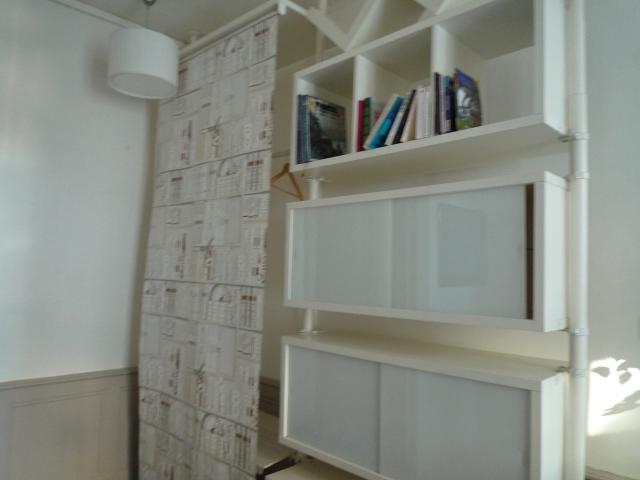 Location Appartement Vacances VANNES (4)