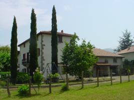 Location Appartement Vacances SOURAIDE (1)