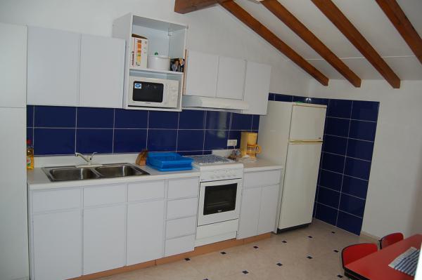 Location Appartement Vacances SOURAIDE (3)