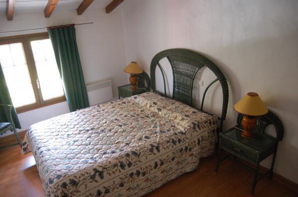 Location Appartement Vacances SOURAIDE (4)