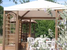 Location Appartement Vacances CITTÀ DI CASTELLO (2)