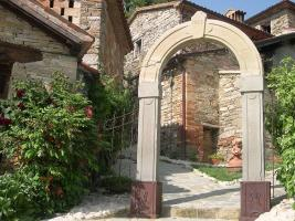 Location Appartement Vacances CITTÀ DI CASTELLO (3)